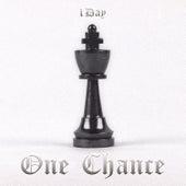 One Chance von 1day