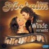 Vom Winde verweht von Nockalm Quintett
