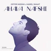 Ahava Nafshi (Club) de Offer Nissim