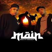 Main by Issa