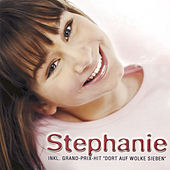 Stephanie by Various Artists