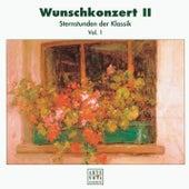 Wunschkonzert II - Vol. 1 von Various Artists