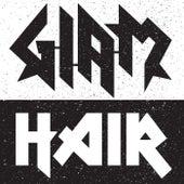 Glam Hair Rock de Various Artists
