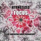 Hypnotized (Live) de Focus