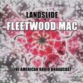 Landslide (Live) de Fleetwood Mac
