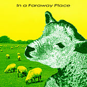 In a Faraway Place - Single de The Shanghai Restoration Project