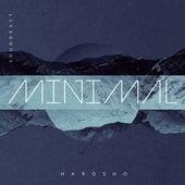 Minimal by Harosho