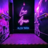 Love Again (Rock Version) fra Alex Tapia