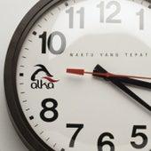 Waktu Yang Tepat by Alka