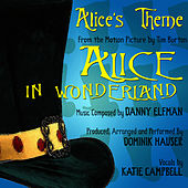 Alice's Theme from the Motion Picture