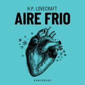 Aire Frio (Completo) von H.P. Lovecraft