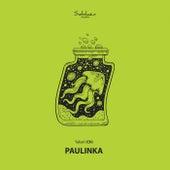 Paulinka von Yakari