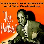 Hot Mallets de Lionel Hampton