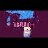 Truth de Live Lawless