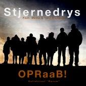 OPRaaB by Stjernedrys