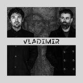 Vladimir by Vladimir
