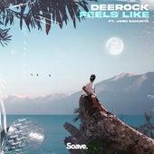 Feels Like (feat. Josh Sahunta) by Dee Rock