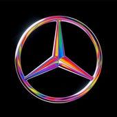 Benz by Alecc