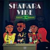Shakara Vibes (with Sanasi) von Encore
