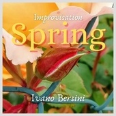 Spring by Ivano Bersini