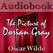 The Picture of Dorian Gray - Audiobook von Oscar Wilde