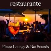 Restaurante: Finest Lounge & Bar Sounds by ALLTID