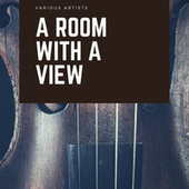 A Room With a View by Carmen McRae