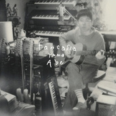 Fantasia by Yuma Abe