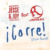 ¡Corre! de Jesse & Joy