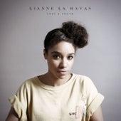 Lost & Found von Lianne La Havas