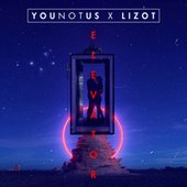Elevator by Younotus