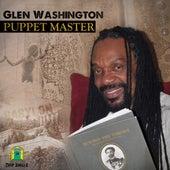 Puppet Master von Glen Washington
