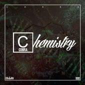 Chemistry by Cobra