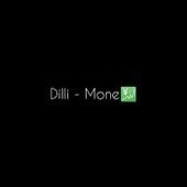 Money de Dilli
