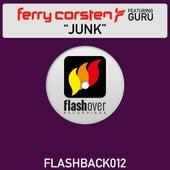 Junk by Ferry Corsten