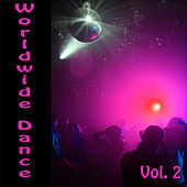 Worldwide Dance Vol. 2 by Various Artists