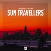 Sun Travellers, Vol. 4 de José Sierra
