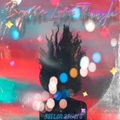 Bizarre Love Triangle (Remix) by Gaston Agüero