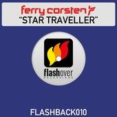 Star Traveller by Ferry Corsten
