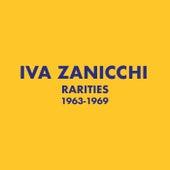 Rarities 1963-1969 de Iva Zanicchi