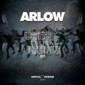 Unite The People von Arlow