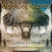 Mirror Mirror de Book of Tunes