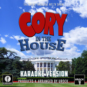 Cory In The House Main Theme (From
