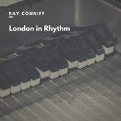 London in Rhythm de Ray Conniff