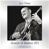 Sounds of Synanon (All Tracks Remastered, Ep) de Joe Pass