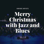 Merry Christmas with Jazz and Blues de Johnny Mathis