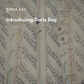Introducing Doris Day by Doris Day