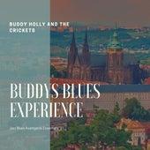 Buddys Blues Experience (Jazz Blues Avantgarde Essentials) van Buddy Holly