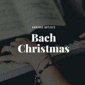Bach Christmas de Berliner Philharmoniker