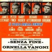 Senza fine (Tema Del Film Il Volo Della Fenice) von Ornella Vanoni